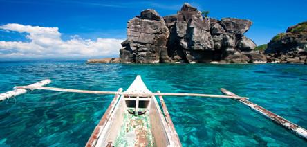 重庆到巴厘岛直飞6天4晚游(经典游)