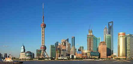 重庆到华东六市扬州南浔古镇双飞6日游