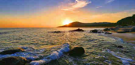 重庆到长隆、浪漫海陵岛双飞四日游跟团